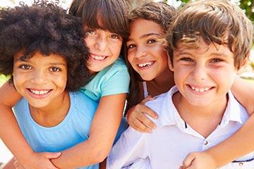 Fox Kids Dentistry & Orthodontics