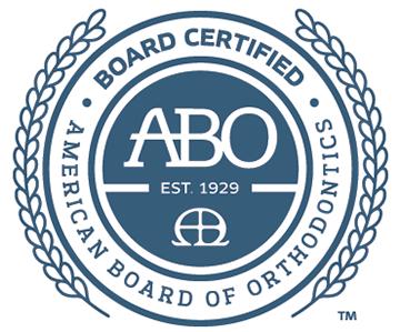 American Board of Orthodontics