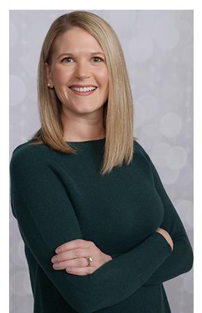 Dr. Dana Fox, Pediatric Dentist Portland