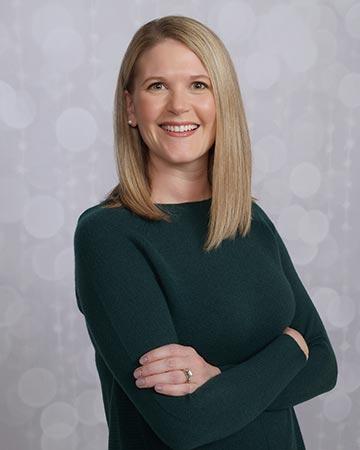 Dr. Dana Fox, Pediatric Dentist