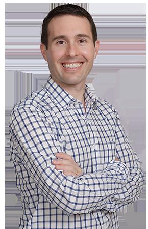 Dr. Paul Fox, Orthodontist Portland