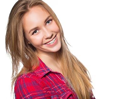 Fox Kids Dentistry and Orthodontics - Initial Orthodontic Visit