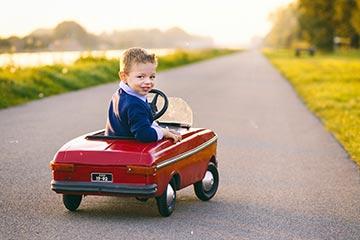 Fox Kids Dentistry and Orthodontics - Free Parking