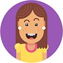 Fox Kids Dentistry and Orthodontics - Orthodontics