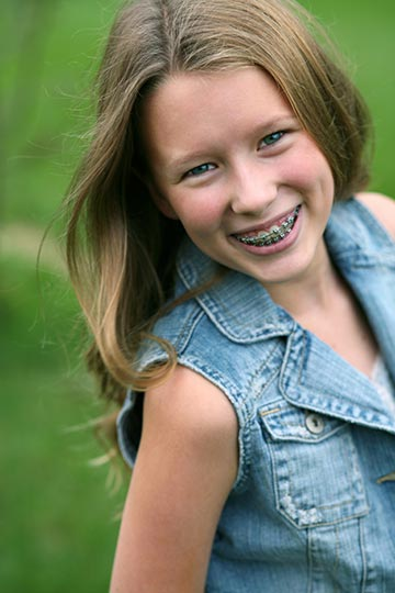 Fox Kids Dentistry and Orthodontics - Kids