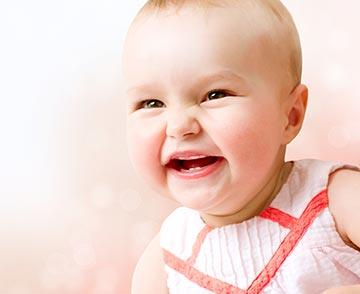 Fox Kids Dentistry and Orthodontics - Pediatric Dentistry - Infants