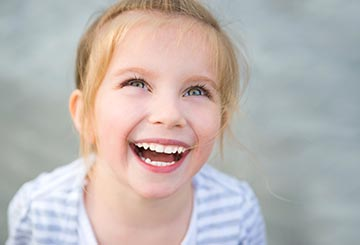 Fox Kids Dentistry and Orthodontics - Pediatric Dental Services