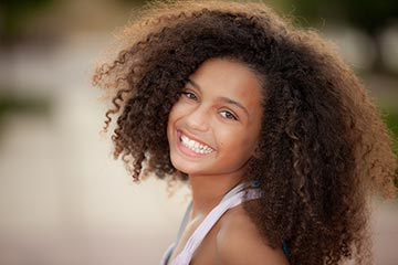 Fox Kids Dentistry and Orthodontics - Pediatric Dentistry - Teenagers