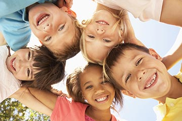 Fox Kids Dentisty & Orthodontics - What Sets Us Apart
