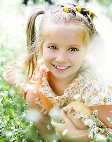 Fox Kids Dentistry and Orthodontics - Why Choose a Pediatric Dentist
