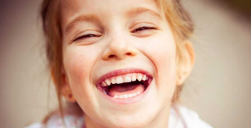 All About Expanders - Fox Kids Pediatric Dentistry