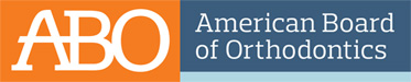 Member: American Board of Orthodontists